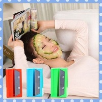 [Amy] free shipping 5pcs/lot Beauty cucumber mask slicer/Vegetable slicer high quality on Amy shop