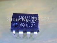 MC1350P MC1350 DIP-8 Monolithic IF Amplifier 10pcs