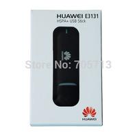 Huawei HiLink E3131 3g 21Mbps HSPA + USB Mobile Broadband Dongle Modem