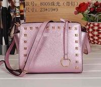 new 2014 fashion women shoulder bag stamp one shoulder bag women leather handbags women messenger bags women handbag totes bags