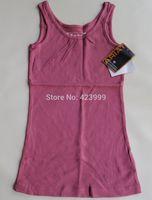 Ariat women's vest girl's vest girl's t-shirt plus size yoga vest