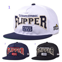Men Hats Digital Patch Baseball Cap Hip-Hop Hat Women Fashion Hat Around Caps Free Shipping 5 PCS