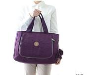 1pcs 2014 Hot Sell new style Classic style handbags kip fashion monkey women's messenger bag free shipping