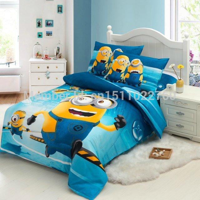 도매 침대가 어린이를 설정-구매 침대가 어린이를 설정 많은 ...