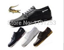 Мужские кроссовки EY : 39/46 #66 22 цена и фото