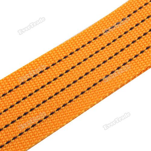 tradehub 9ft 3 тонны буксировка кабель