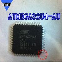 ATMEGA32U4-AU QFP-44