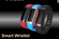 hot sale new arrival smart wristwatch U9 at low cost
