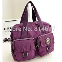 2014 new arrive brand quality Women's large capacity cross body nappy handbag water wash cloth waterproof shoulder bag online