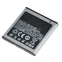 mobile phone EB575152VU Battery For GT-i9000M GT-I9001 GT-i9003 GT-i9003 Galaxy S GT-i9008 GT-i9008 Galaxy S