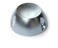 Universal Magnetic Security  hole detacher Checkpoint EAS strong Hard Tag General Alloy Detacher Remover golf  detachers 12000gs