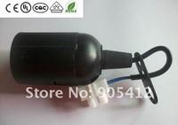 10pcs sample testing E27 lamp base lampholder free shipping