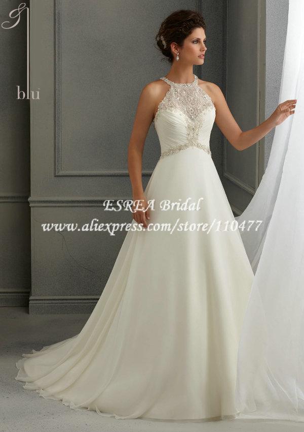 Wedding dress express facebook wedding dresses asian for Inexpensive wedding dresses chicago