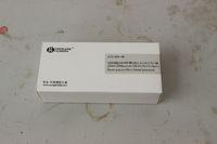 Orangehobby-A72-004-48-JDAM-2000pounds GBU31(V)1/3 ( 8pic )