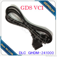Diagnostic cable GDS DLC Diagnostic Long Cable for Hyundai and Kia GHDM-241000