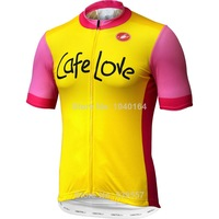 2014 castelli cafe women cycling jersey/jacket/clothing pink castelli jersey/clothing/jacket women casteiil cycling
