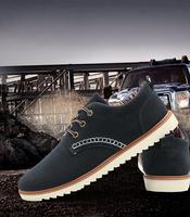 Free Shipping Men Flats Shoes Causal Shoes Men Fashion Sneakers Frock Shoes Working Shoes