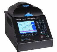 Longene L96G/Y  FAST  Thermal Cycler PCR Multi-purpose Series Tri-purpose FREE SHIPPING