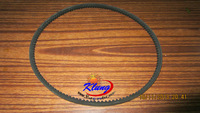 kinroad Joyner goka 650cc 276 engine parts fan belt   for roketa ,goka ,kazuma, buggy ,utv, go kart, atv