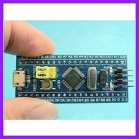 2pcs/lot STM32F103C8T6 Minimum System Board Core Board STM32 Microcontroller ARM