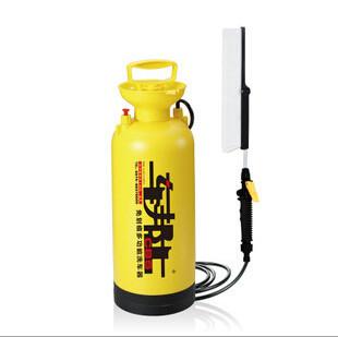 Device Protable High Pressure Water Gun Car Wash/ Carwash Pressure Washer Machine Washing Car High Plessure Cleaner(China (Mainland))