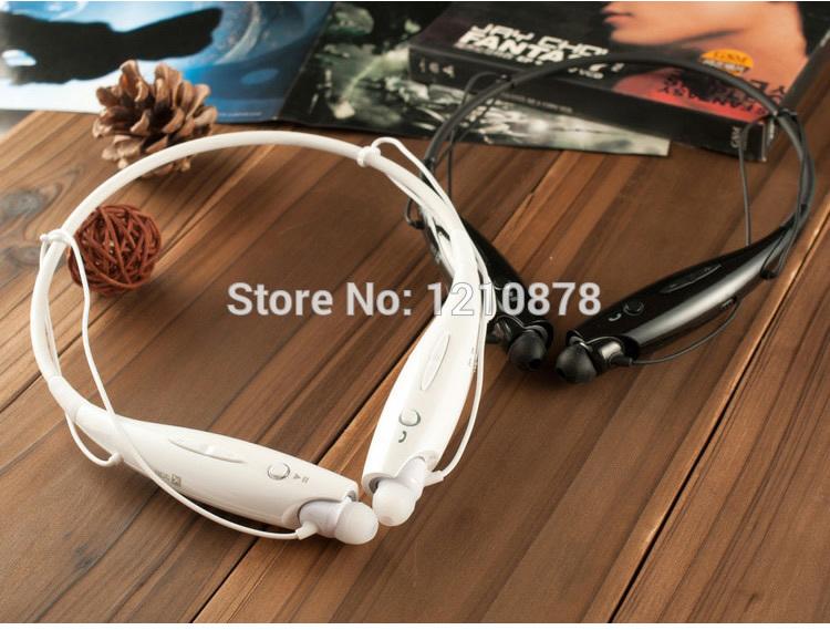 Наушники HBS HBS/730 730 A2dp Bluetooth iphone samsung HBS-730