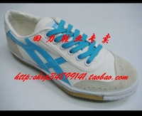 Totipotent WARRIOR classic sport shoes wl-27a series