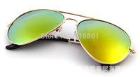 Polaroid sunglasses cycling mens sunglasses oculos glasses sunglasses women brand designer aviator sunglasses