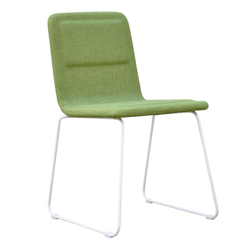 line Get Cheap Metal Restaurant Chairs Aliexpress
