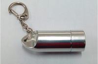 Universal Magnetic Security cylinder MINI detacher Checkpoint EAS Tag Metal  Detacher Remover golf  detachers 5500gs