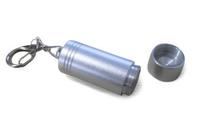 Universal Magnetic Security cylinder MINI detacher Checkpoint EAS Tag General Alloy Detacher Remover golf  detachers 5500gs