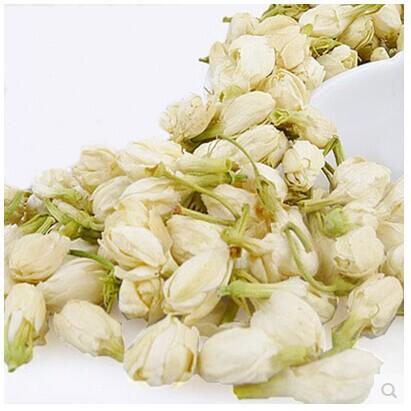 Травяной чай 50 чай bebivita травяной чай для кормящих матерей 1 г х 20 пак