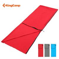 Free shipping  Fleece sleeping bag outdoor ventilate fleece sleeping bag ultra-light summer blanket sleeping bag liner