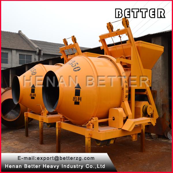 Melhor JZC350 betoneira portátil entre em contato comigo mais barato(China (Mainland))