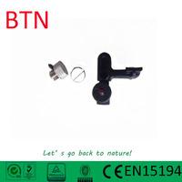 Speed sensor for 8fun/bafang center motor/middle drive BBS motor kit