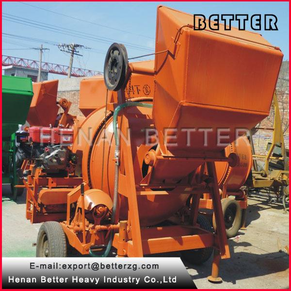 Melhor motor elétrico JZC500 para betoneira , contacte-me mais barato !(China (Mainland))