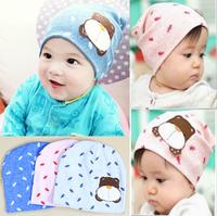 Super popular , 2014    Sets new winter baby cartoon dog hats