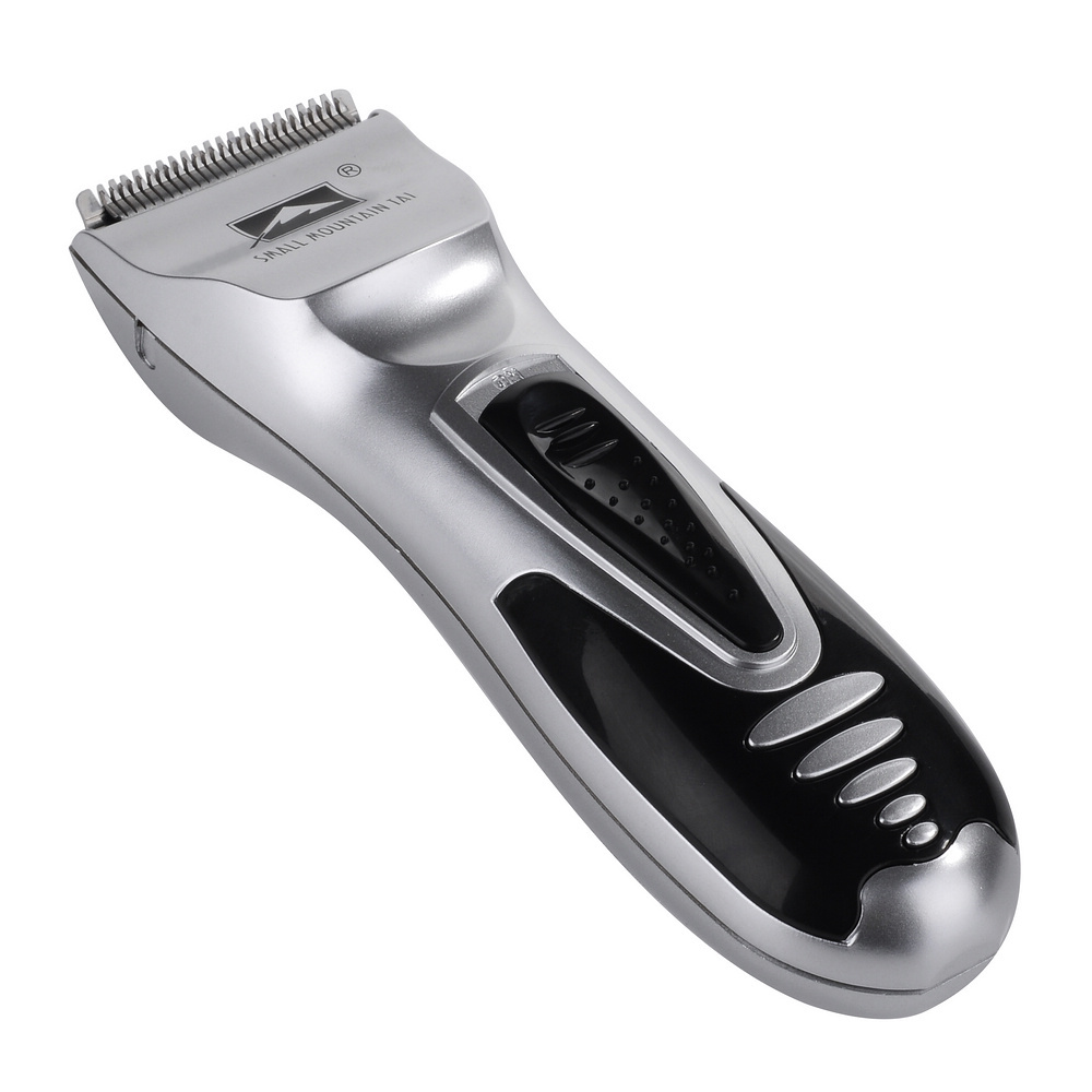 best machine for thick beard