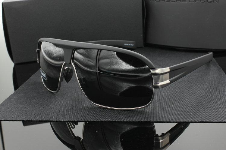 Oculos Dos Homens Polarized New Brand Original Sunglasses Men Outdoor Driving Sun Glasses male fashion 2014 G096(China (Mainland))