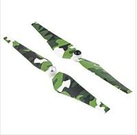 4 pcs   DJI 9443 Self-Tightening Nylon Props Propeller Blade for DJI Phantom Vision 1 2 Quadcopter