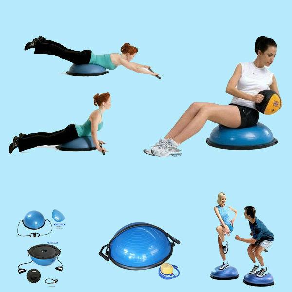 Bosu-Balance-Ball-Half-Yoga-Ball-Bosu-ball-with-Free-Pump.jpg