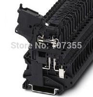 Phoenix UT4 - HEPI Fuse modular terminal block