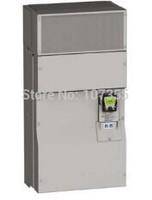 Schneider ATV61HC25N4 variable speed drive ATV61 - 250kW 400HP -500V - EMC filter - IP20