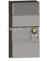 Schneider ATV71HC20N4 variable speed drive ATV71 - 200KW 300HP -480V - EMC filter