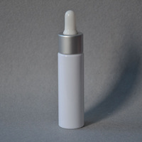 Free Shipping- 30ml sucker,burette,essential oil bottle,