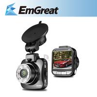 "CAR DVR G55W BLACKVIEW LD6188 2.0"" LCD 1080P FHD G-sensor Recorder Camera Support HDMI Full HD TF  WIFI Night Vision P0015359"