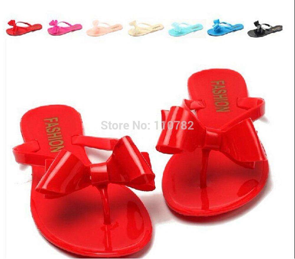 designer flip flops gmzv  designer flip flops