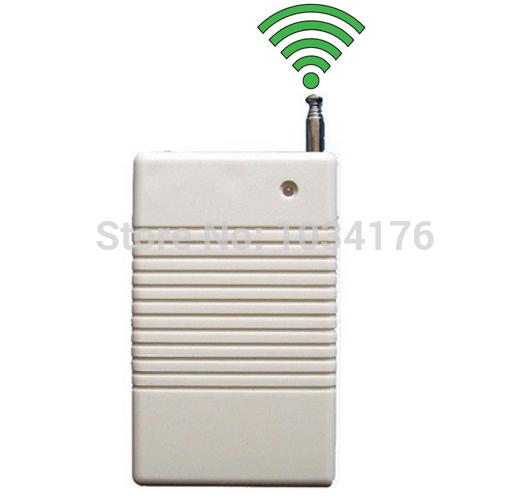 Датчики, Сигнализации Homi Security hg/zj HG-ZJ датчики сигнализации homi security hg wl08