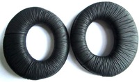 Replacement Ear Cushion Pad for MDR-RF970R MDR-RF970RK MDR-RF925R RF925RK Headphones