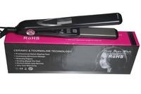 hair straightener / hair flat iron 450 degrees / vibrating hair flat iron/ 2014 new products on market